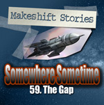 59. The Gap