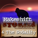 Episode 4 The Sodality