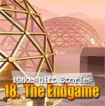 16. 18. The Endgame