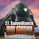 27.Surveillance