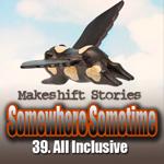 39. All Inclusive