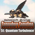 51. Quantum Turbulence