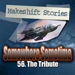 56. The Tribute