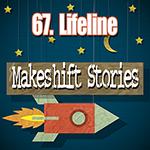 67. Lifeline