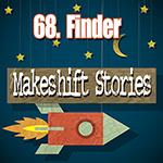 68. Finder
