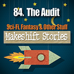 84 - The Audit