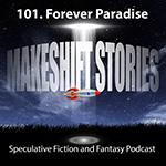 101podcast-150