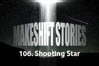 106-website-image
