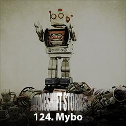 124. Mybo