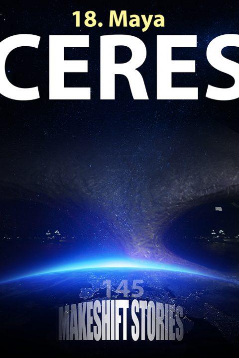 145. Ceres Chapter 18: Maya