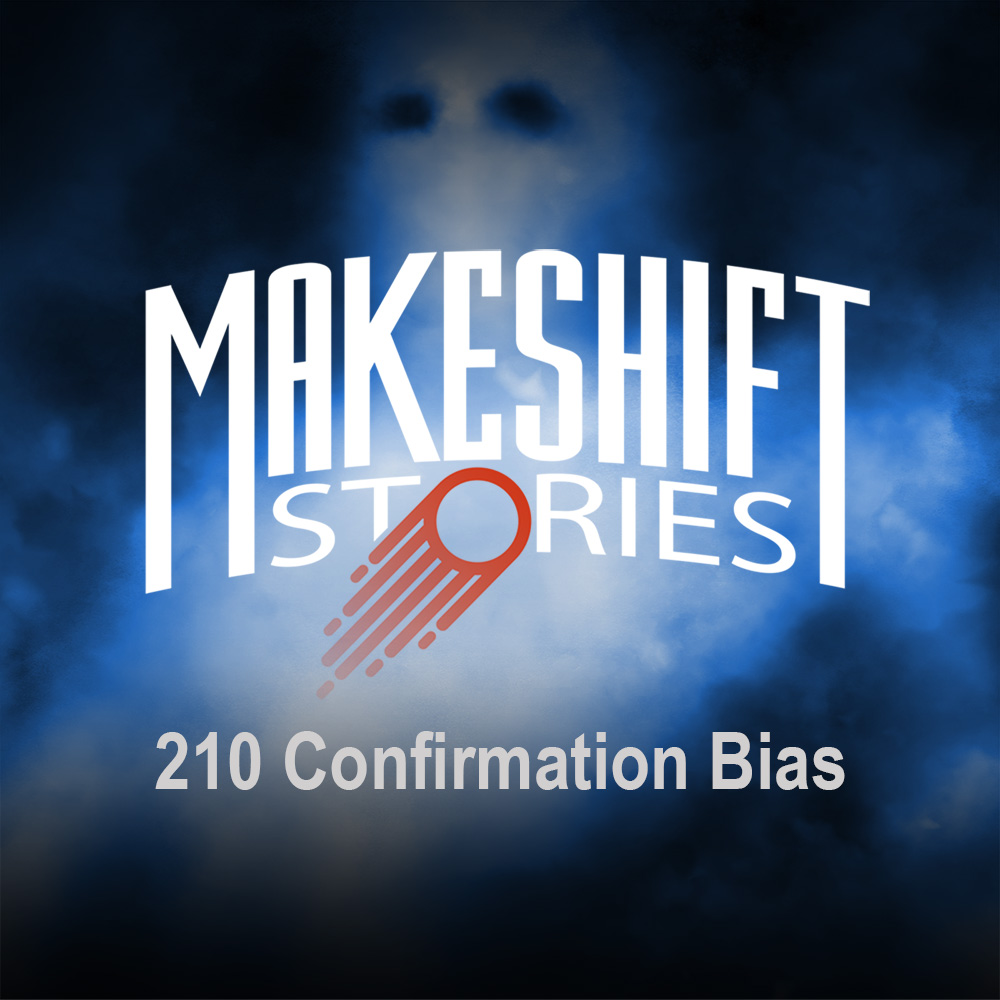 210 Confirmation Bias